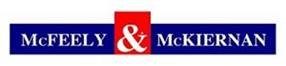 McFeeley and McKiernan Dublin Accounting Specialists