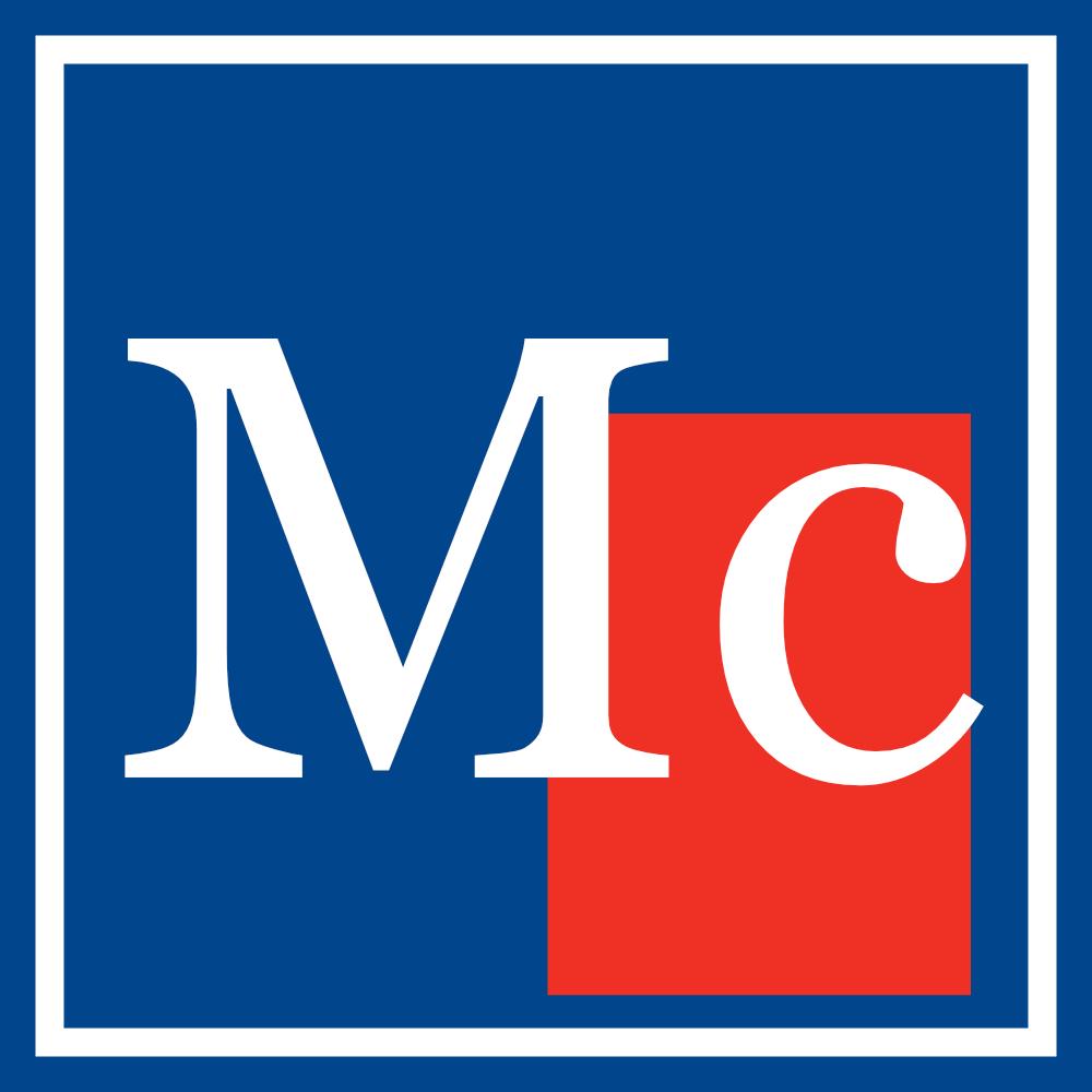 McFeely and McKiernanAccountancy Services Dublin